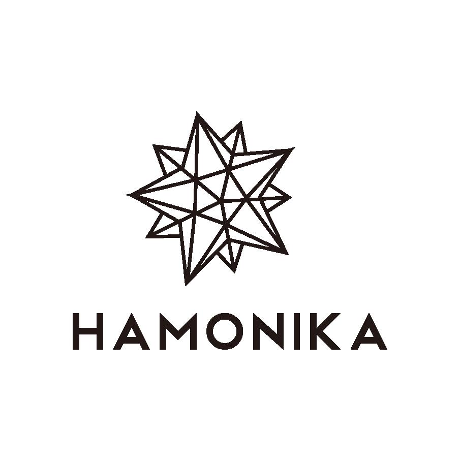 Addition of Harmo